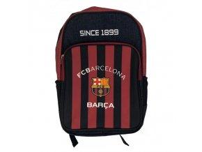 Batoh Barcelona FC Since 1899