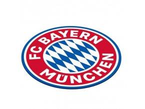 Pivní Podtácky Bayern Mnichov FC 12ks