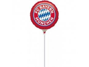 Balónek Bayern Mnichov FC