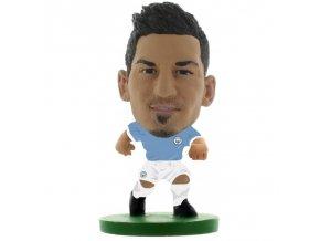 Figurka Manchester City FC Gundogan cl