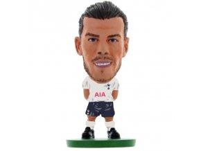 Figurka Tottenham Hotspur FC Bale cl