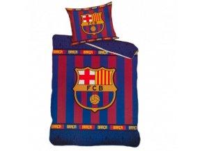 Povlečení Barcelona FC st
