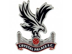 Magnet Crystal Palace FC Znak