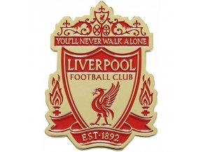 Magnet Liverpool FC Znak