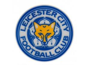 Magnet Leicester City FC Znak