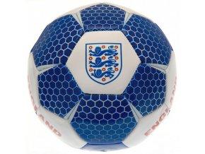 Fotbalový Míč England FA vt
