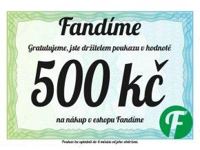 kupon500 f