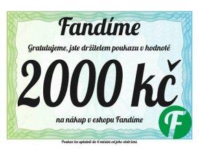kupon2000 f