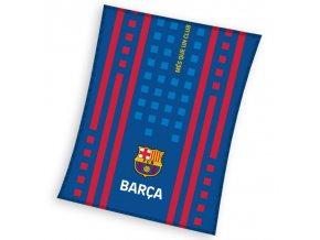 Deka Barcelona FC Camino