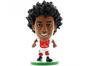 Figurka Arsenal FC Willian cl
