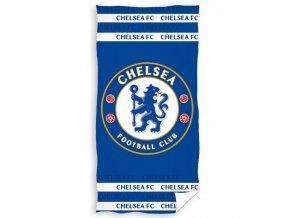 Osuška Chelsea FC wb