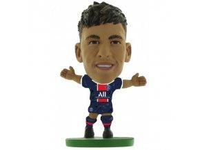 Figurka PSG FC Neymar (2020/21)