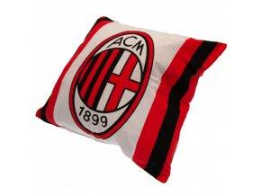 Polštářek AC Milan wt