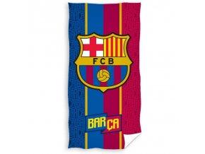 Osuška Barcelona FC hs