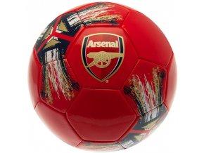 Fotbalový Míč Arsenal FC sp