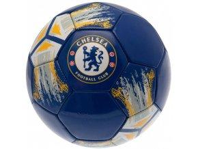 Fotbalový Míč Chelsea FC sp