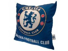 Polštářek Chelsea FC cr