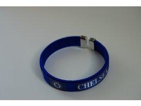 Náramek Chelsea