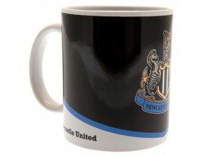 Hrnek Newcastle United FC sw
