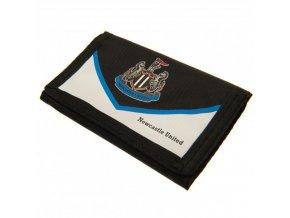 Peněženka Newcastle United FC sw