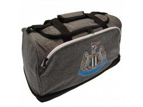 Sportovní Taška Newcastle United FC Premium