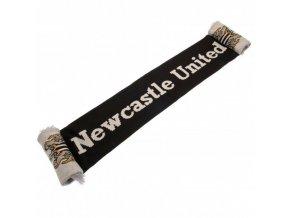 Šála Newcastle United FC tw