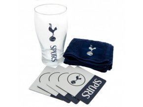 Barová sada Tottenham Hotspur FC
