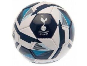 Fotbalový Míč Tottenham Hotspur FC Vel. 1 rx