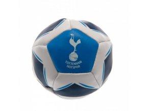 Mini Míč Tottenham Hotspur FC st