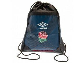 Gym Pytlík/Taška Umbro England Rugby