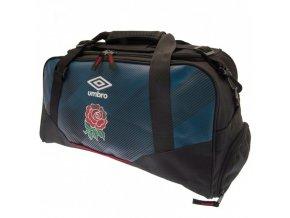 Sportovní Taška England Rugby Umbro