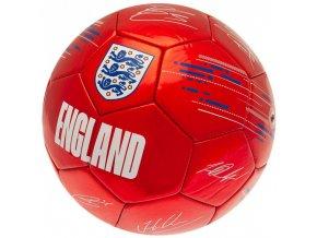 Fotbalový Míč England FA rd