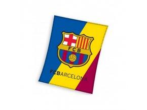 Deka Barcelona FC Trio