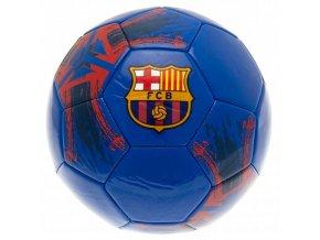 Fotbalový Míč Barcelona FC sp