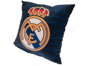 Polštářek Real Madrid FC tx