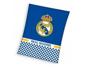 Deka Real Madrid FC Erb
