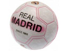 Fotbalový Míč Real Madrid FC pk