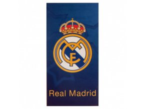 Osuška Real Madrid FC cr