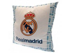 Polštářek Real Madrid FC wt