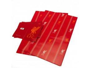 Dárkový Papír Liverpool FC ps