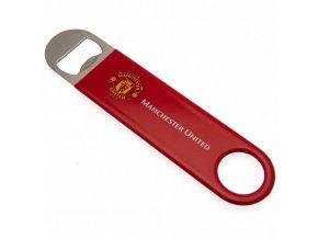 Magnet Manchester United FC Otvírák