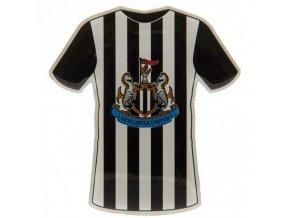 Magnet Newcastle United FC Dres