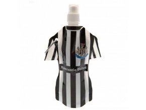 Láhev Newcastle United FC Dres