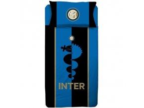 Povlečení Inter Milan FC