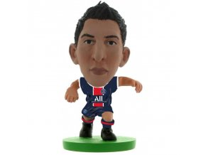 Figurka Paris Saint Germain FC Di Maria (2020/21)