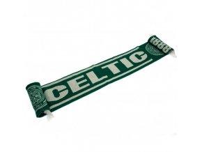 Šála Celtic FC