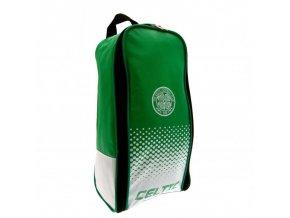 Taška Celtic FC na kopačky