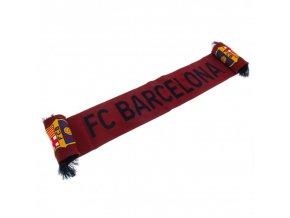 Šála Barcelona FC bg