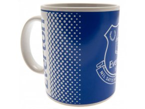 Hrnek Everton FC fd