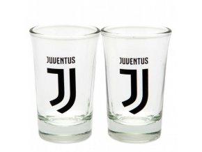 Sada Frťanů Juventus FC 2x